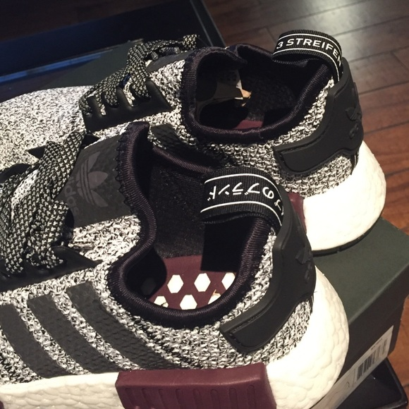 Adidas Donne Nmd Size 6.5 fdMMy6Nkf