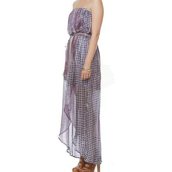 Gypsy 05 Maxi Dress Sale