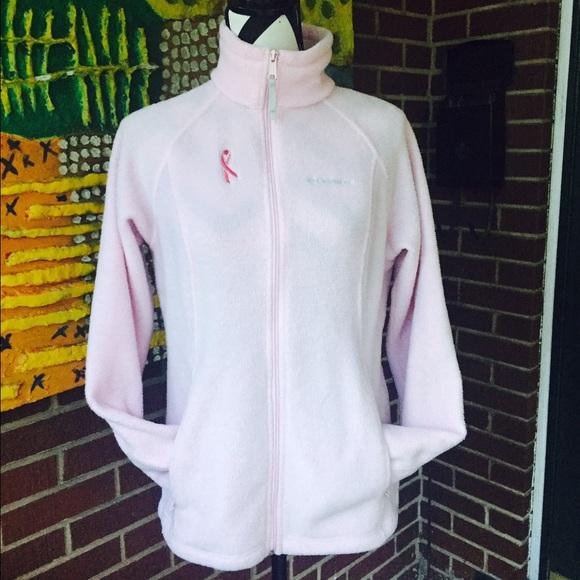 Womens Jackets & Outerwear Winter, Rain & Spring Jackets