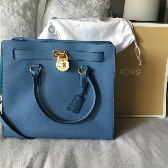cdaa2fe872a2 Michael Kors Bags | Mk Bag For Sale Asking 350 Obo | Poshmark