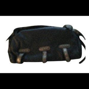 Be & D Handbags - Be& D satchel handbag