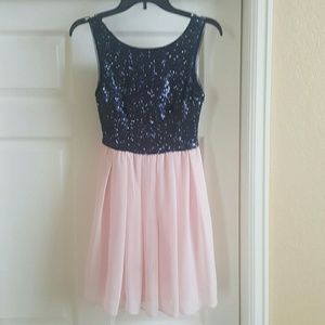 B Darlin Dresses & Skirts - Holiday/Homecoming/Prom dress