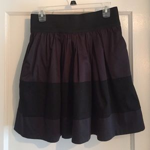 Urban Outfitters Dresses & Skirts - Necessary Objects circle skirt