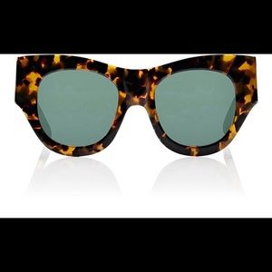 Karen Walker Accessories - Karen Walker sunnies