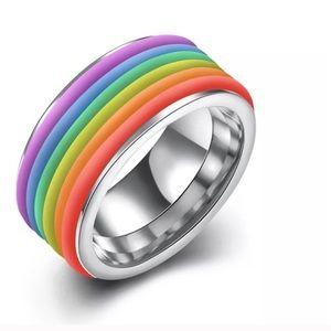 Jewelry - (2LEFT)❎$8 bundled❎.                fashion ring