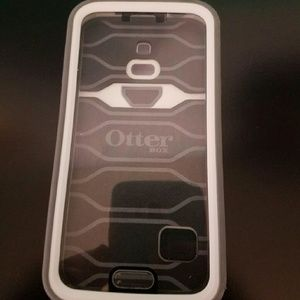 Samsung Galaxy S5 Water Proof Otterbox Case 57bddc7e620ff72f8a007a8a