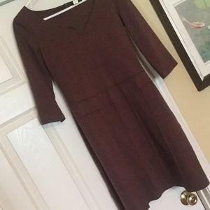 Max & Cleo Dresses & Skirts - Maxandcleo dress {size 4}