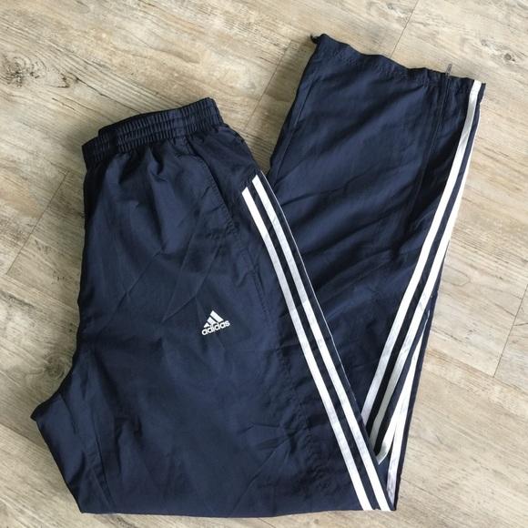 ADIDAS Climaproof Pants