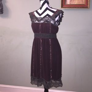 """Reduced 👗Anthropologie """"hazel"""" dress"""