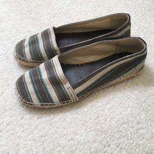 Studio Paolo Shoes - Espadrilles