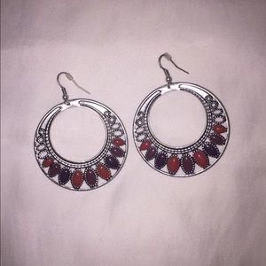 Maurices Jewelry - Maurice's Earrings