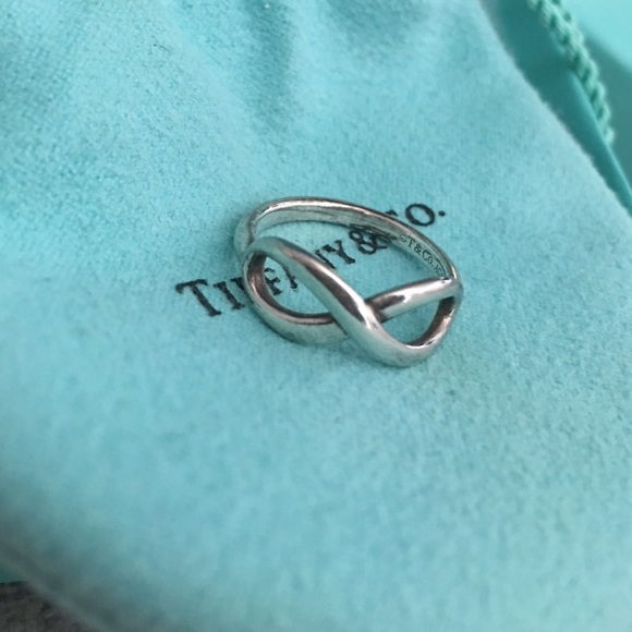 63 off tiffany amp co jewelry tiffany amp co sterling