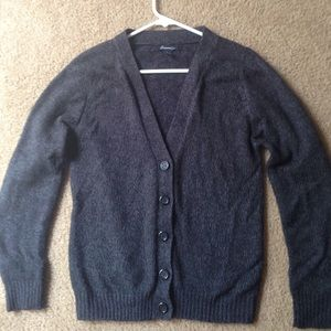Forever 21 cardigan, size Small