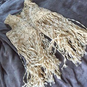 Winter Kate Jackets & Blazers - Winter Kate Vest 🔥☀️