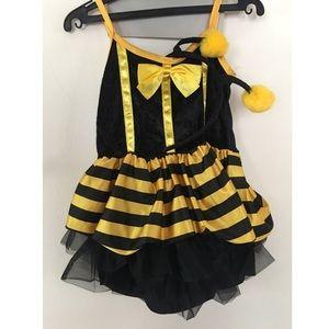 Kmart Costumes - Bee costume  sc 1 st  Poshmark & Kmart Costumes | Bee Costume | Poshmark