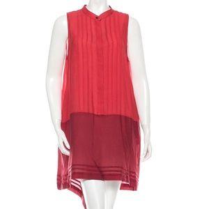 Rag & Bone Carmel Dress
