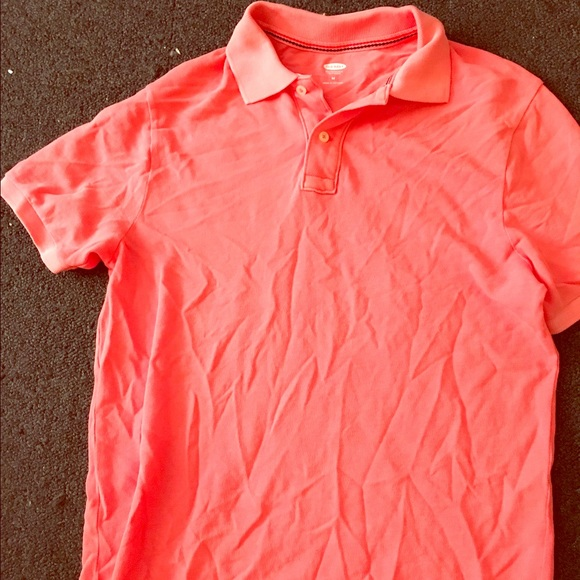 Other - Men's medium polo
