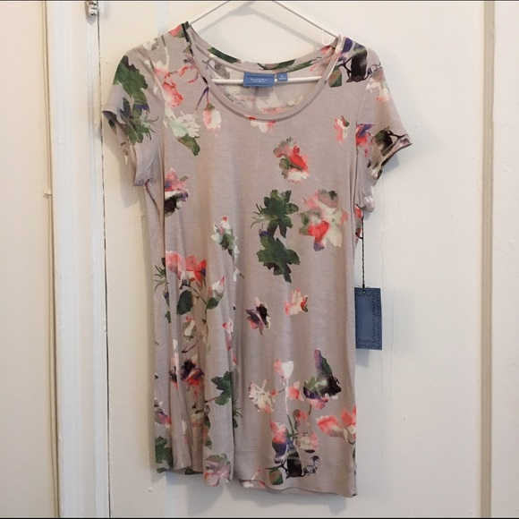 SHIRTS - Shirts Vera Wang Sale For Sale For Cheap Online Original Pay With Paypal Cheap Online Pictures 33kFIb8j