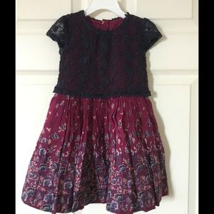 Other - 2-3 years girls dress PRICE FIRM