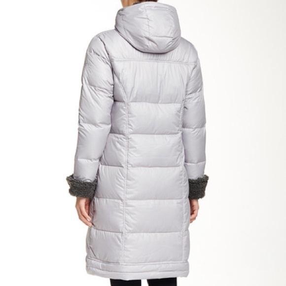 40% off UGG Jackets & Blazers - UGG Australia Mayeux Faux Fur Trim ...