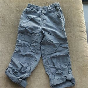 Craghoppers Other - Boys size 5-6 Craghopper pants
