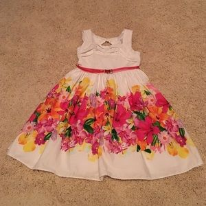 Sweet Heart Rose Other - Party dress