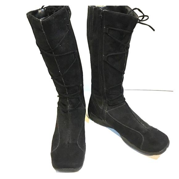 airwalk airwalk boots for sale from ursalina s closet