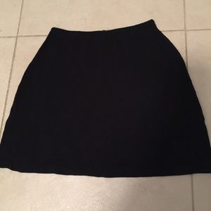 GAP Other - Gap Skirt Size XS