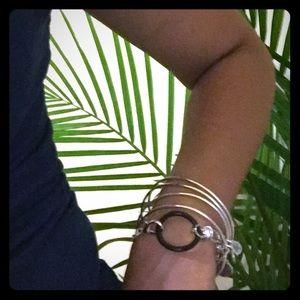 Jewelry - Custom Bracelet- Handmade