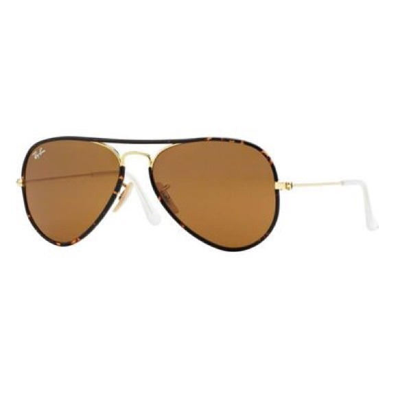 5bf7f17527f38 Ray Ban Sunglasses Rb 3340   ISEFAC Alternance