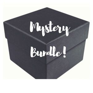Kat Von D Other - Mystery (Beauty) Box- You name the price!