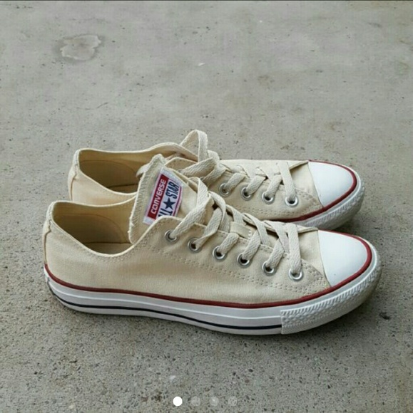 converse size 6 mens Online Shopping