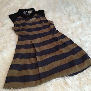Wesc Dresses & Skirts - WESC dress: size large