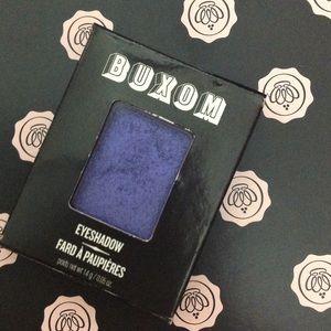 Buxom Other - Buxom eyeshadow in posh purple