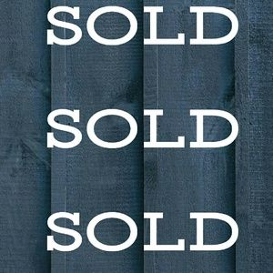 Other - ALL ITEMS LISTED BELOW HAVE SOLD