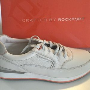 Rockport Other - Sneakers-Rockport