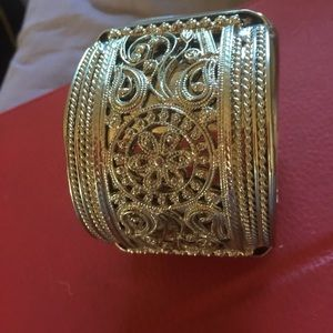 Jewelry - Bohemian large bracelet