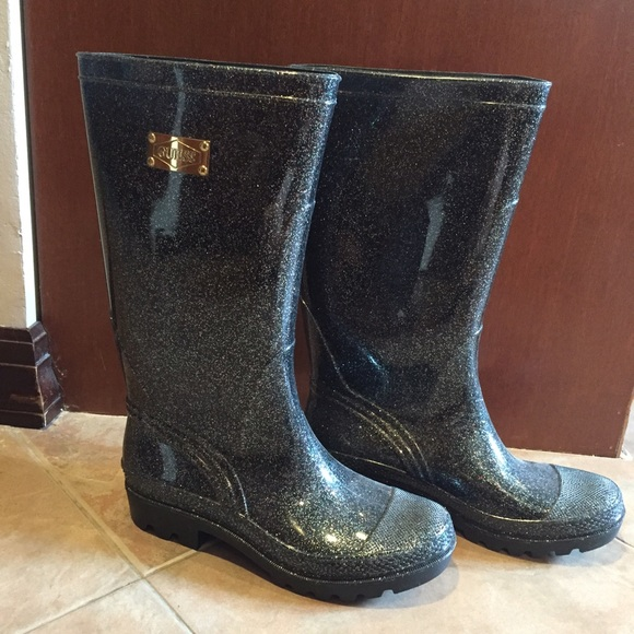 8ec5a8d659dd Buy guess rain boots   OFF40% Discounted