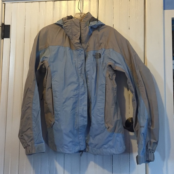 81% off North Face Jackets & Blazers - Price DROP ️ North