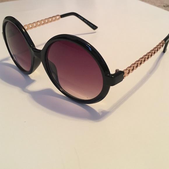 75eb91fa66a9 Aldo Accessories | S Sunglasses | Poshmark