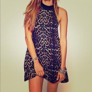 NWT One Teaspoon Arizona dress M