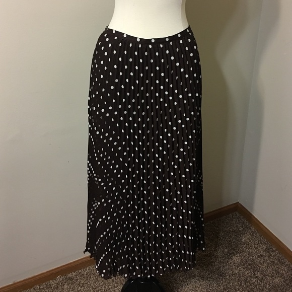 S.L.B - Stunning midi skirt size 16 by S.L.B from Aldona's closet ...
