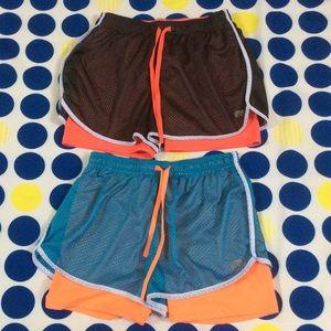 Marika Pants - Marika Gym shorts