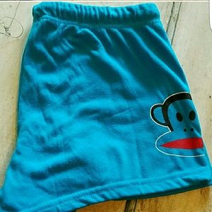 Paul Frank Pants - ❗️❗️Paul Frank shorts