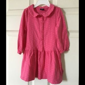 GAP Other - PRICE FIRM 2 years girls dress