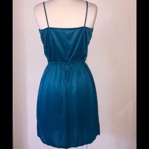 Dresses - 👗Vintage Beaded Cocktail Dress