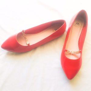 Madison-Shoedazzle