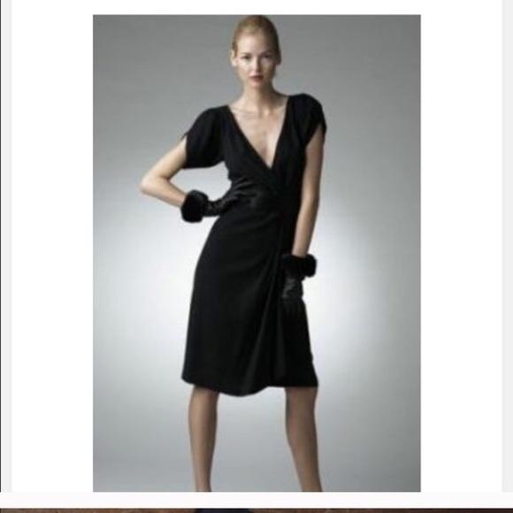 42216b0043d Diane von Furstenberg Dresses
