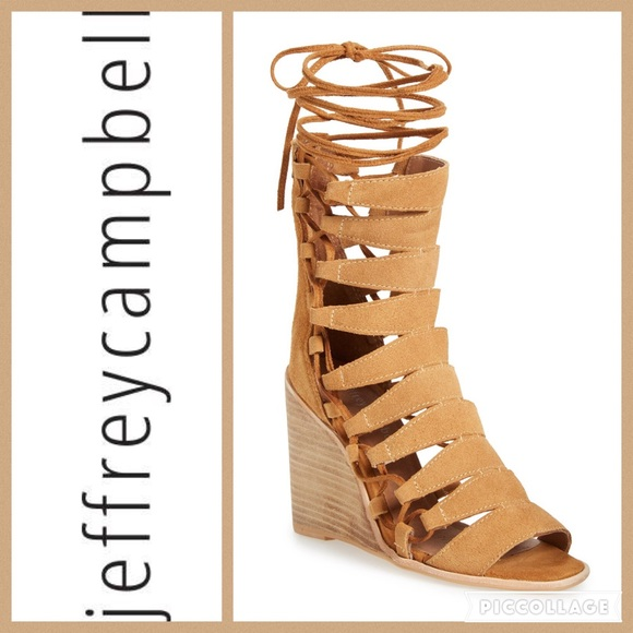 jeffrey cbell gladiator sandal 28 images jeffrey cbell