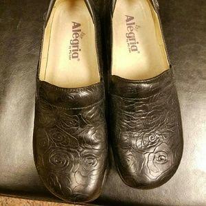 Allegri Shoes - Algeria shoes